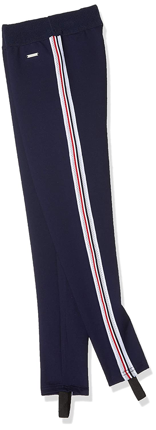 GEORGE GINA /& LUCY GIRLS M/ädchen Hose Trouser Knitted