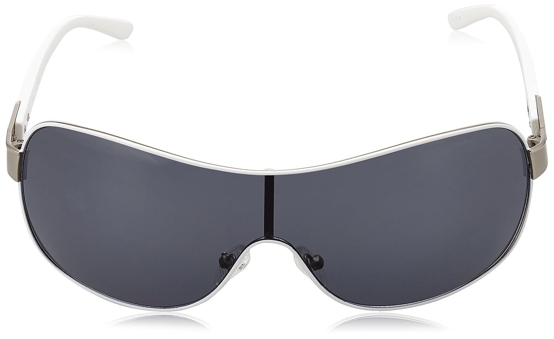 Guess Sonnenbrille 20161800T (75 mm) weiß IlOCg