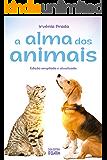 A Alma dos Animais