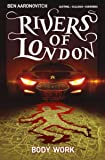 Rivers of London: Body Work