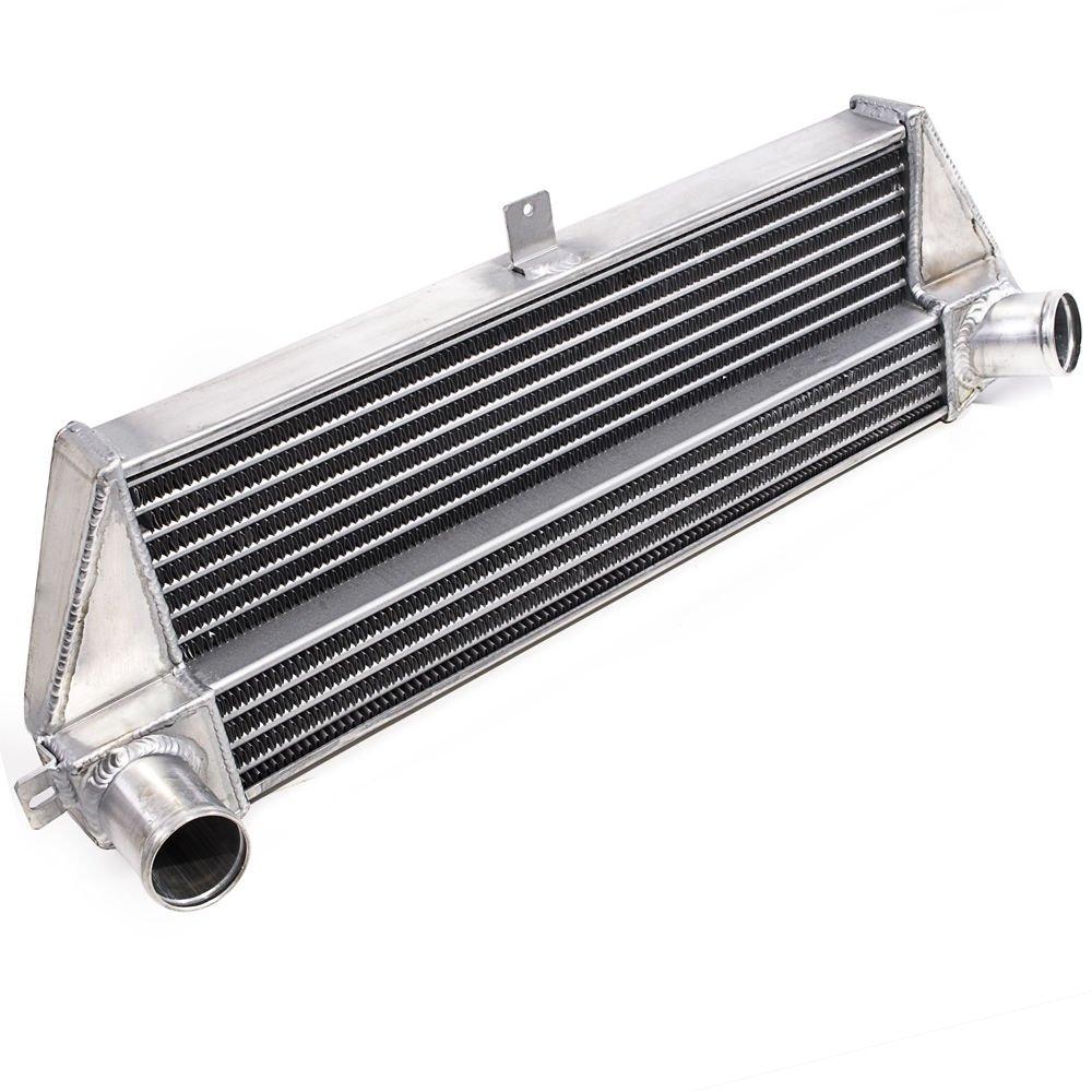 Alloy Aluminium Front Mount Intercooler Fmic UK-Performance-Parts