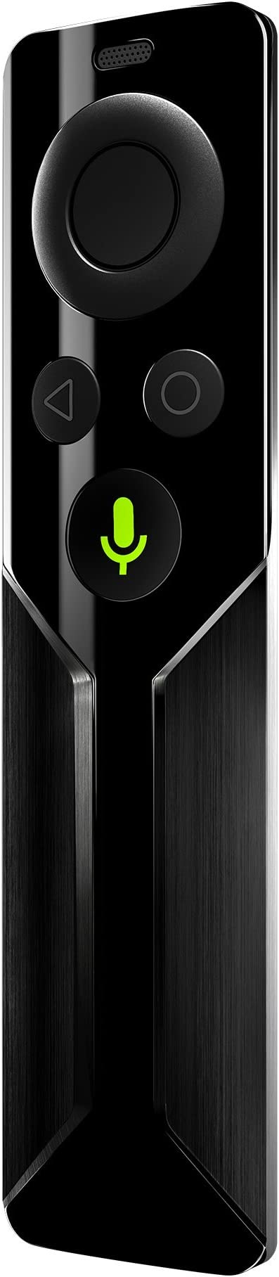 NVIDIA SHIELD Remote: Amazon.es: Electrónica