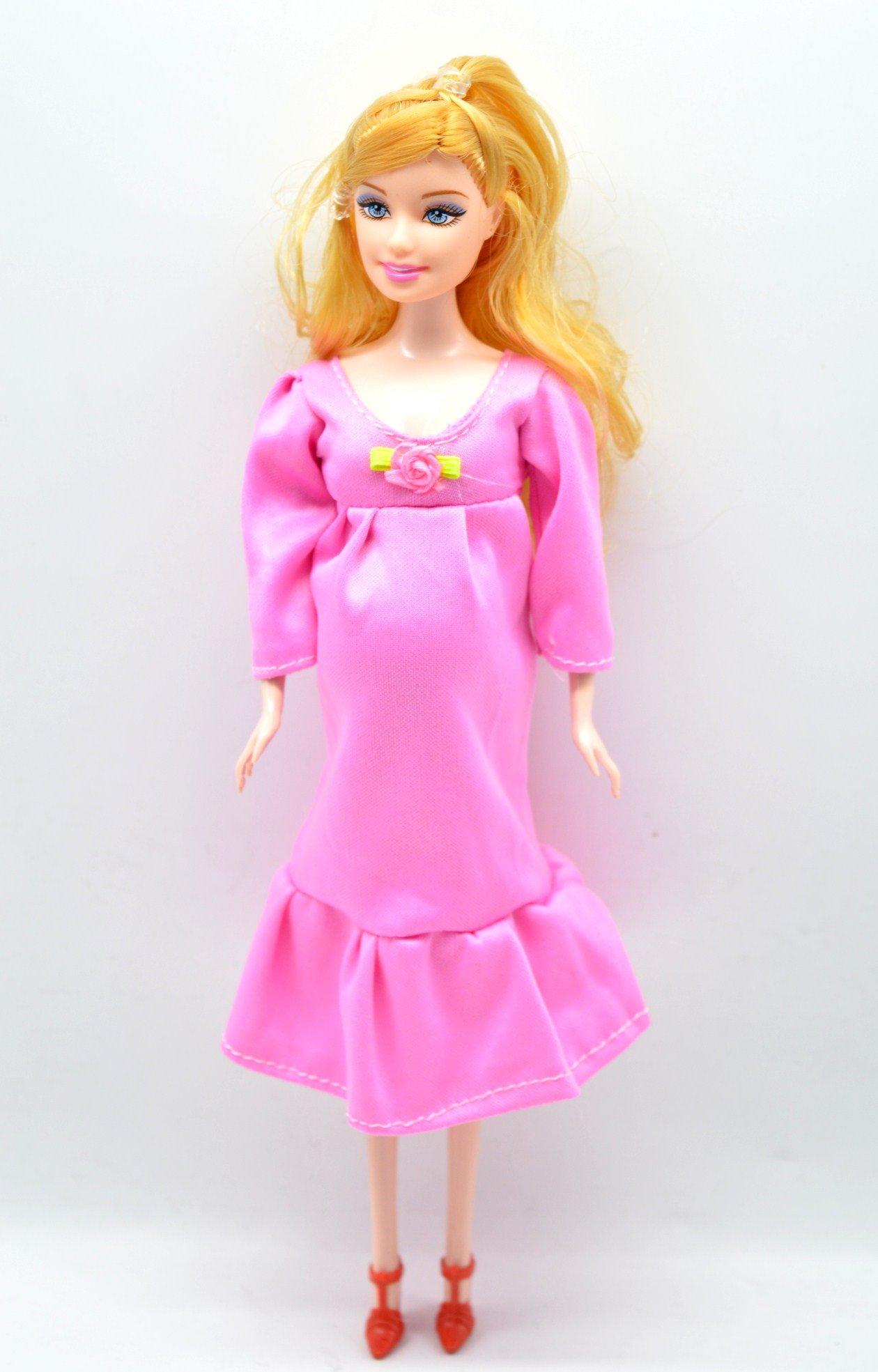 Big Barbie Dollhouse Home Decor Photos Gallery