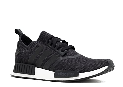 pretty nice 59ae9 a31d1 Amazon.com   adidas Originals Women s NMD r1 W Running Shoe   Road Running