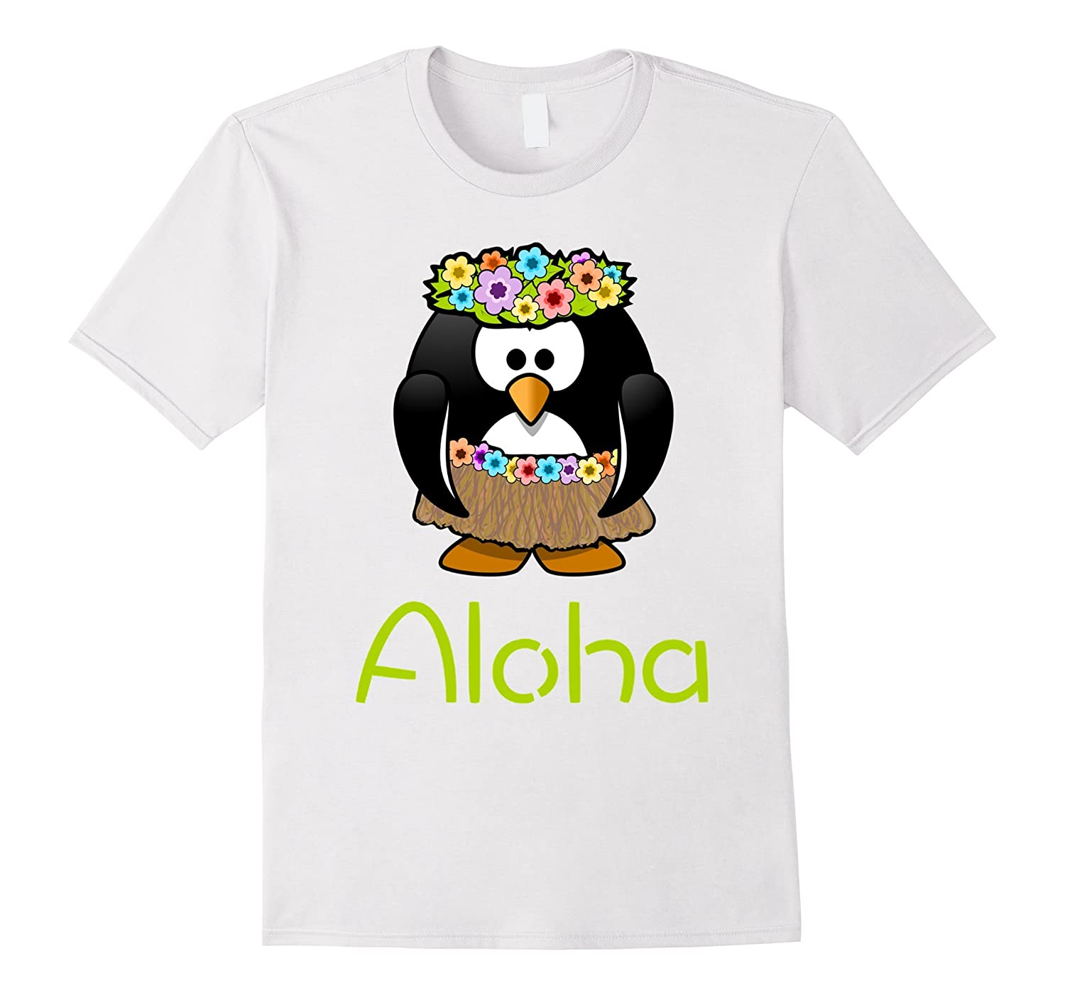 00c15acb Kids Hawaiian shirts: Aloha aloha animals t shirts-CL – Colamaga