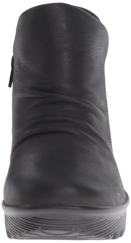 Skechers Støvletter For Kvinner iVqOdZp