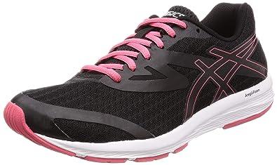 Buy ASICS Women's Amplica Running Shoes