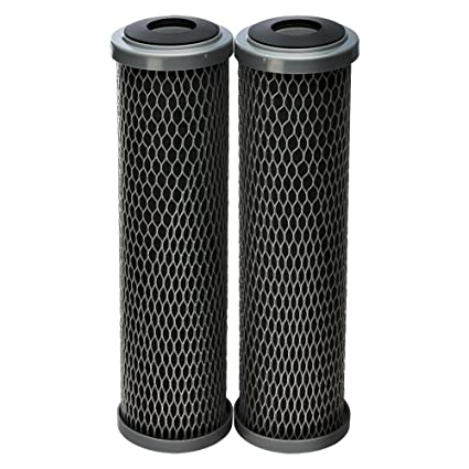 Culligan whole house water filter Home Use Image Unavailable Image Not Available For Color Culligan Scwh5 Whole House Advanced Water Filter Discount Filters Amazoncom Culligan Scwh5 Whole House Advanced Water Filter 15