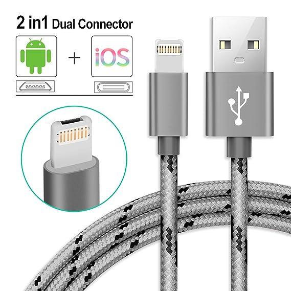 Terrific Iphone Usb Connector Wiring Basic Electronics Wiring Diagram Wiring Digital Resources Funapmognl