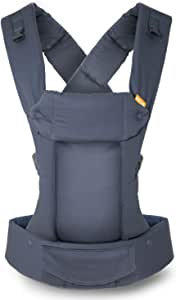Beco Gemini Baby Carrier Grey