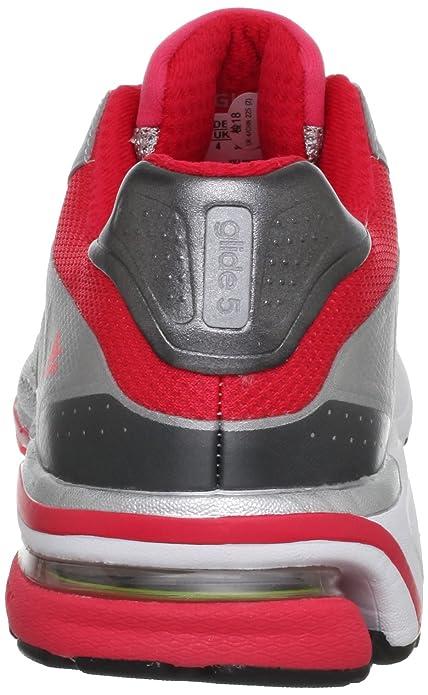 adidas Supernova Glide 5 Q34050 Damen Laufschuhe