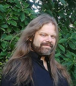 Martin Heckt