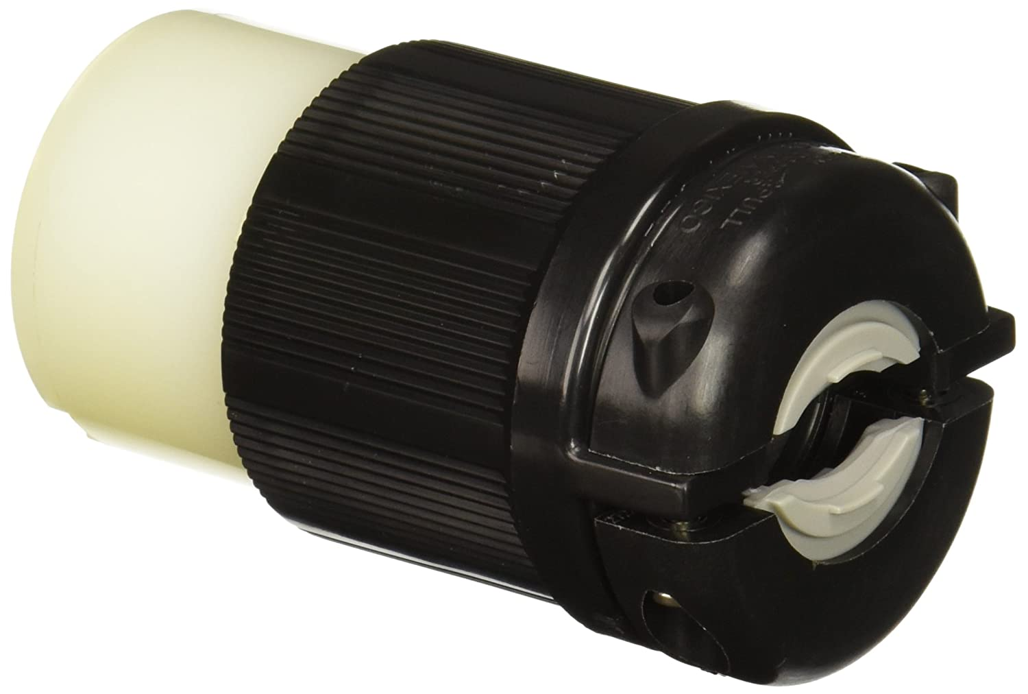 Cozy Gas Fuel Switch Valve Petcock for ETQ Harbor Freight /& Chicago Electric China-made Portable Gasoline Generator