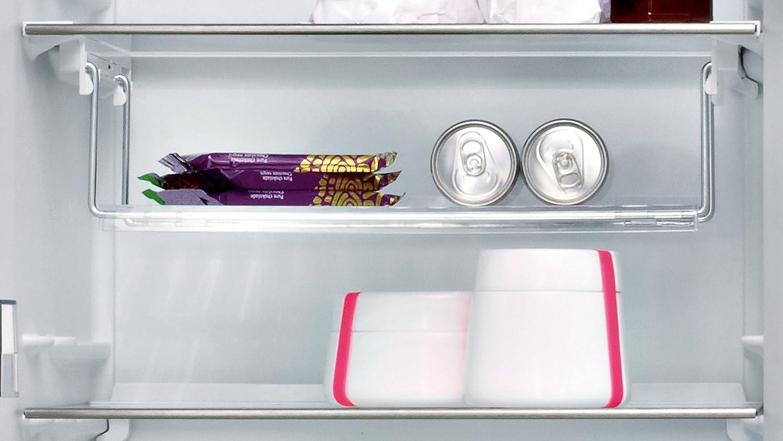 Siemens Kühlschrank Abstand Zur Wand : Siemens ks vvw iq kühlschrank a kühlen l weiß