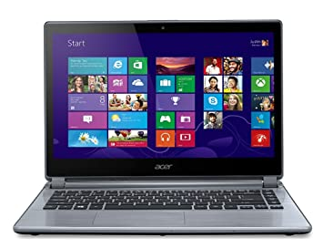 ACER ASPIRE V5-473 INTEL SMART CONNECT TECHNOLOGY DRIVERS FOR WINDOWS 10