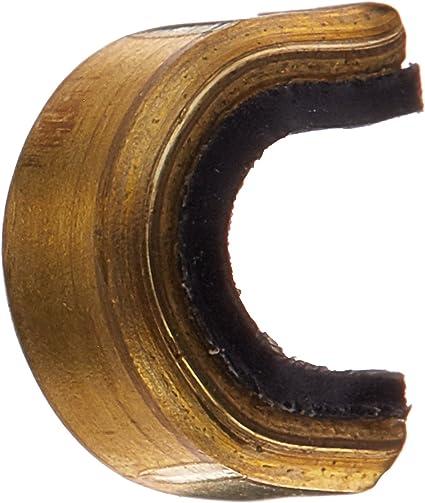 Bohning 1064 product image 1