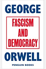 Fascism and Democracy Paperback