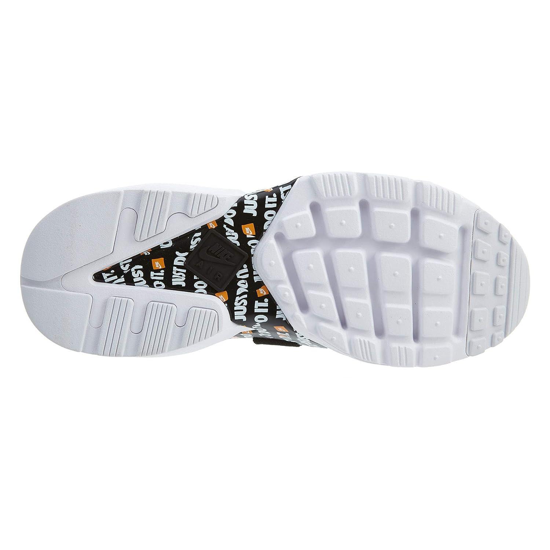 874178c125b5 Nike Women s WMNS Air Huarache City Low PRM