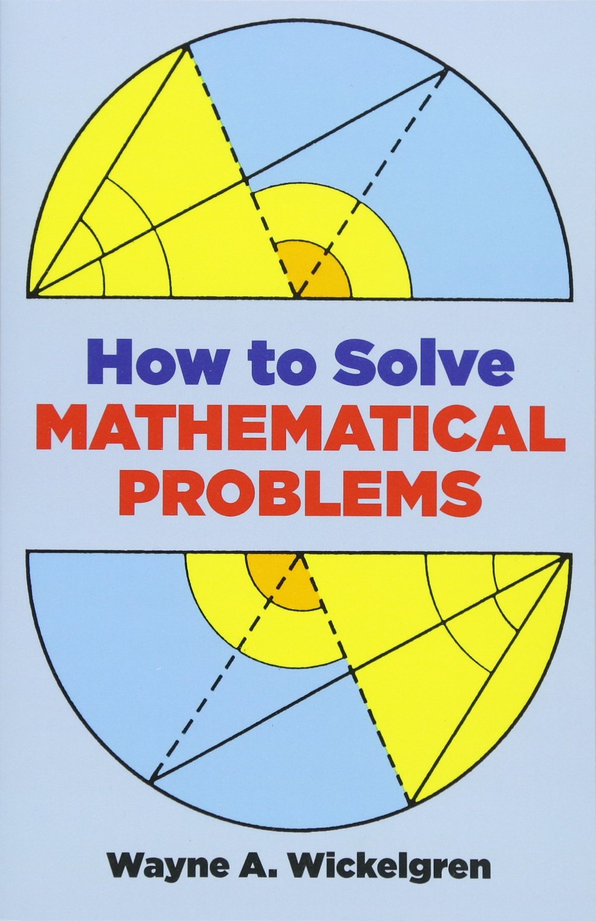 mathematics problems solving