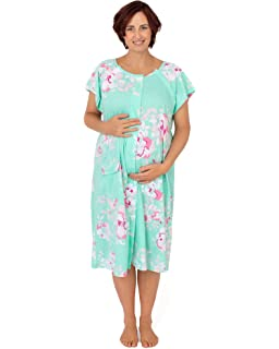 e0ea467997ed1 The Bravely Labor and Delivery Gown - The Perfect Hospital Gown for  Maternity/Hospital/