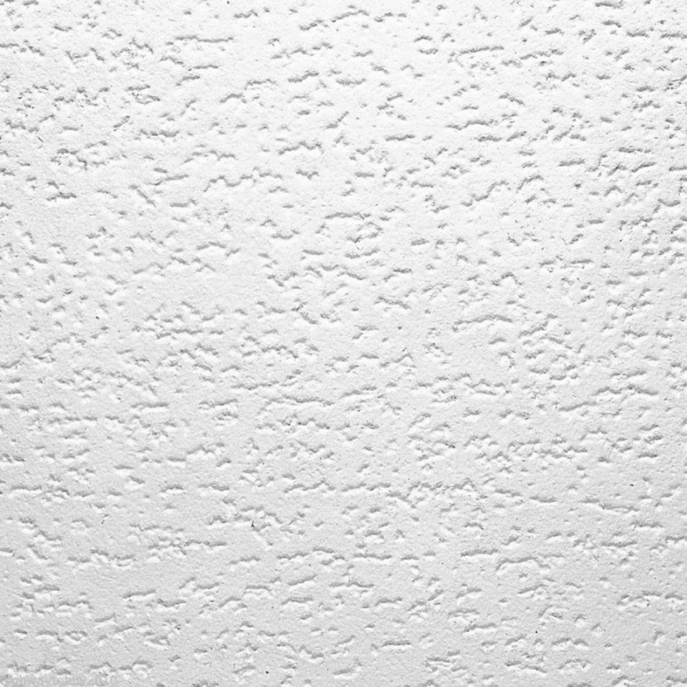 Amazon 16 Ea Usg Interiors 4240 12 X 12 Tivoli Wood Fiber