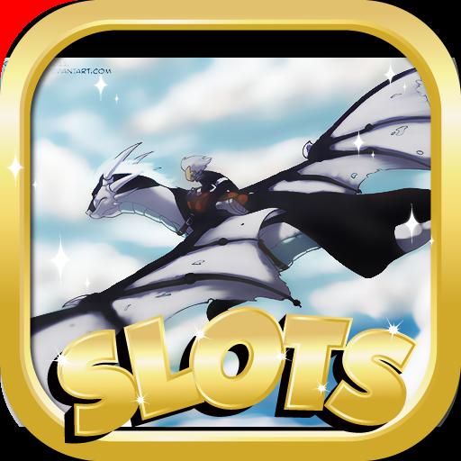 Dragon Online Slots Canada - Casino & Slot Machines