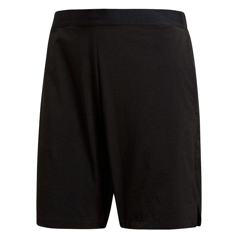 Et Adidas Short Femme Loisirs LiteflexSports QWBrdCeox