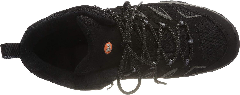 Merrell Moab 2 Mid GTX Chaussures de Randonn/ée Hautes Femme