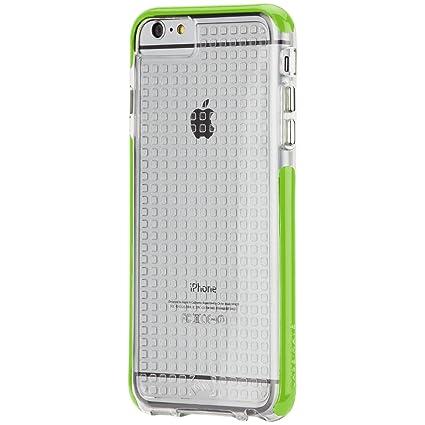 item 2 New Case-mate Brillance Gold Diamond Crystal for iPhone 6 Plus 6S  Plus -New Case-mate Brillance Gold Diamond Crystal for iPhone 6 Plus 6S Plus