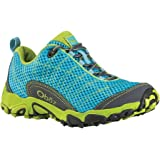 Oboz Aurora Hiking Shoe - Women's