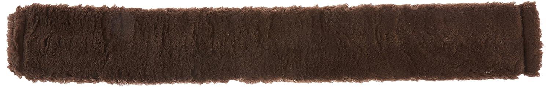 PFIFF Vestan Bauchgurtschoner PFIFF Bauchgurtschoner braun 005273-50-1