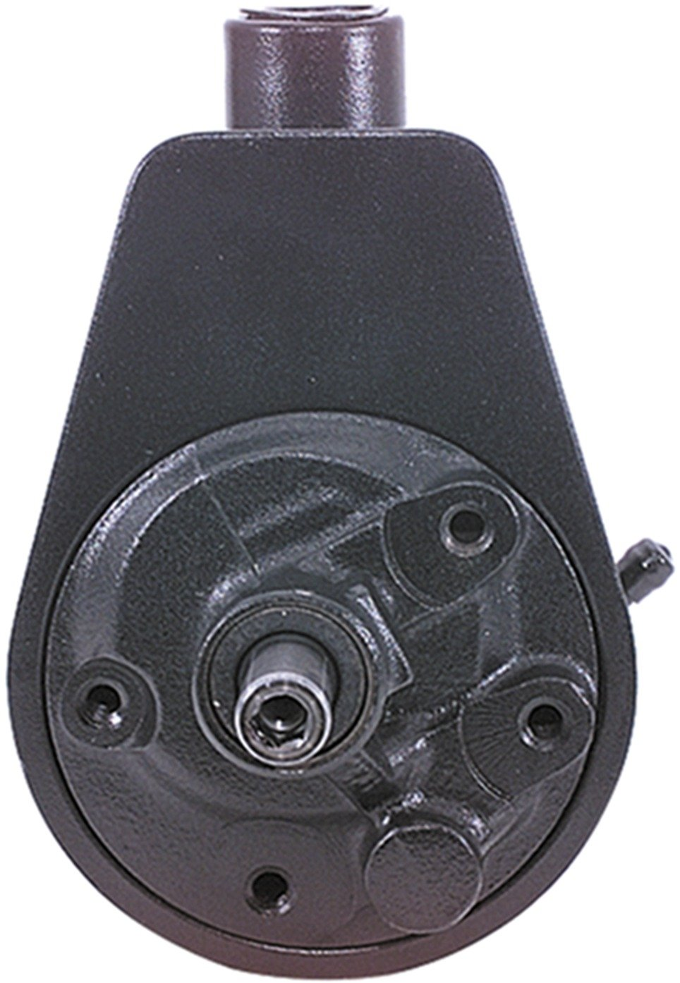 A-1 Cardone 20-6880 Remanufactured Domestic Power Steering Pump AA1206880