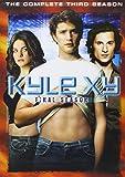 Kyle XY: The Complete Third And Final Season (Sous-titres français) [Import]