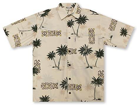 21c93082 Image Unavailable. Image not available for. Color: Go Barefoot Coco Palms  ...