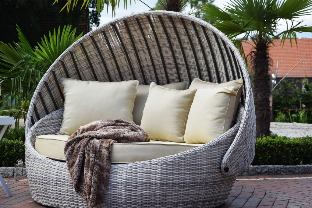 sonneninsel polyrattan rattan wt 6001 lounge wellness jetzt kaufen. Black Bedroom Furniture Sets. Home Design Ideas