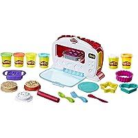 Play-Doh - Il Magico Forno, B9740EU4