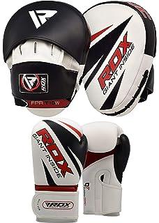 Jabsports MMA Ground and Pound Floor Bag Grappling Dummy Training Equipment 36/'/'