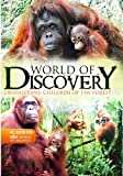 World Of Discovery - Orangutans: Children of the Forest (Amazon.com Exclusive)