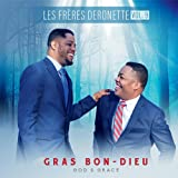 Gras Bon-Dieu, Vol. 9
