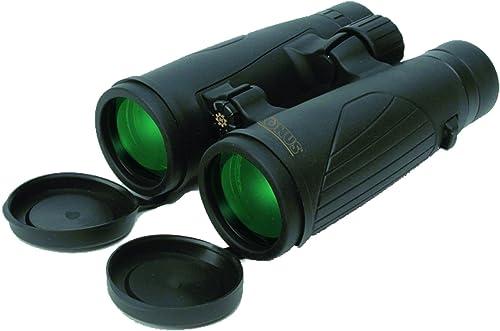 Konus Titanium Binoculars