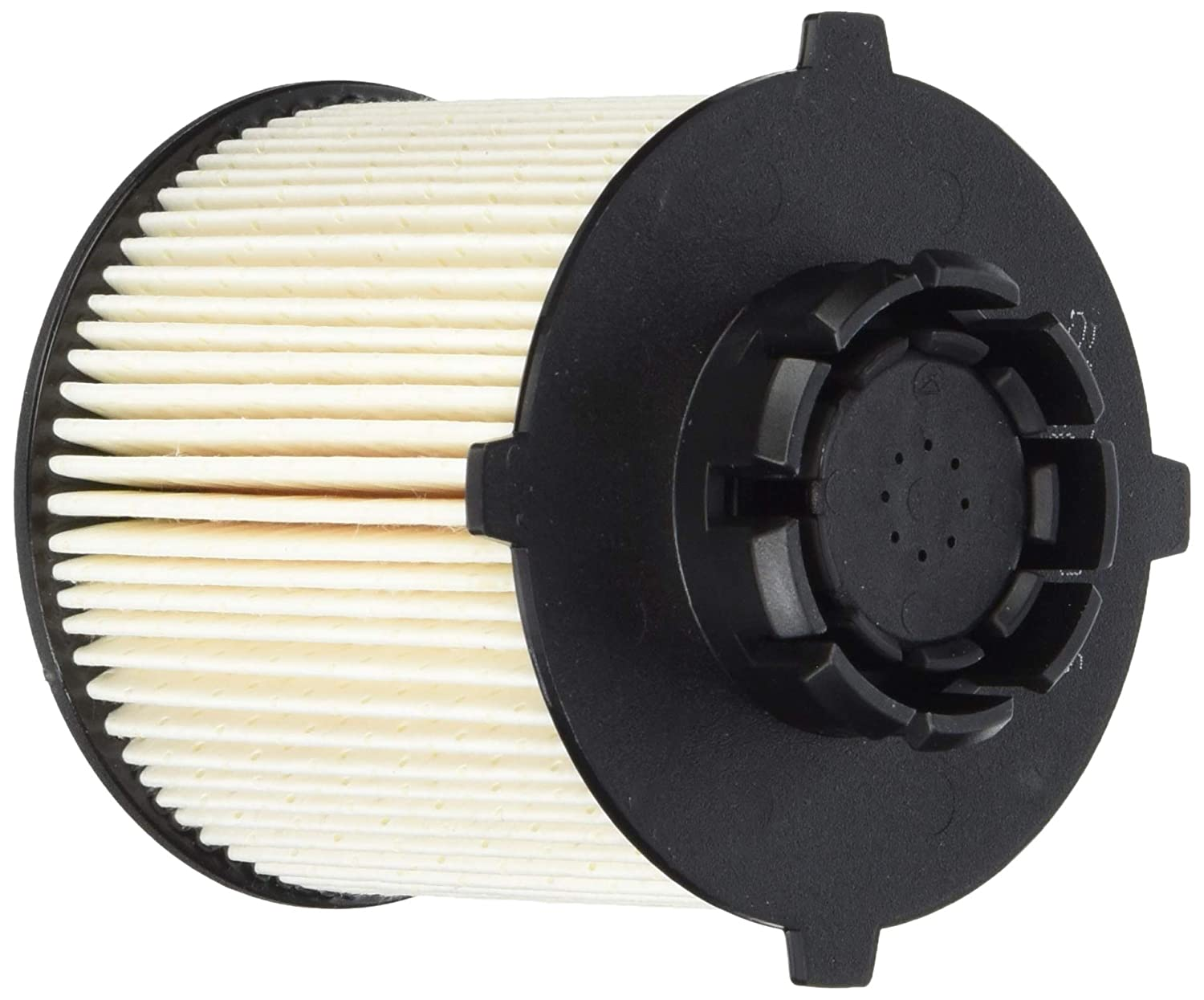 Original SCT fuel filter SC7067P