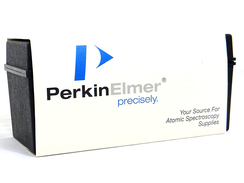 Perkin Elmer N305-0157 Lumina PB - Lámpara de plomo D621029: Amazon.es: Amazon.es