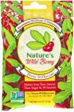 Nature's Wild Berry - The Flavor Changing Wildberry (Non-GMO Project Verified) | 1 berry