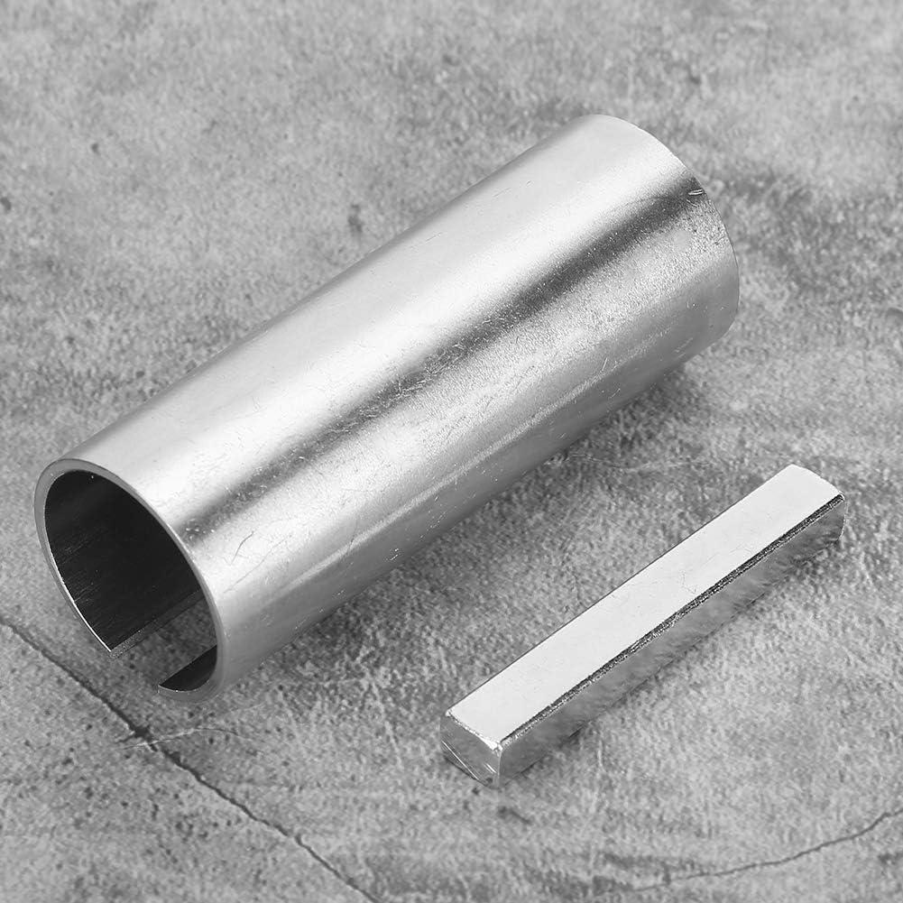 Adaptateur darbre,Adaptateur de manchon darbre de poulie de moteur /à gaz /à cl/é 5//8x 3//4x 3