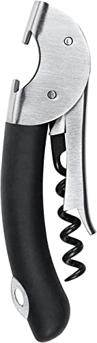 OXO-Steel-Double-Lever-Waiter's-Corkscrew