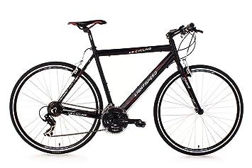 fahrrad rh 60