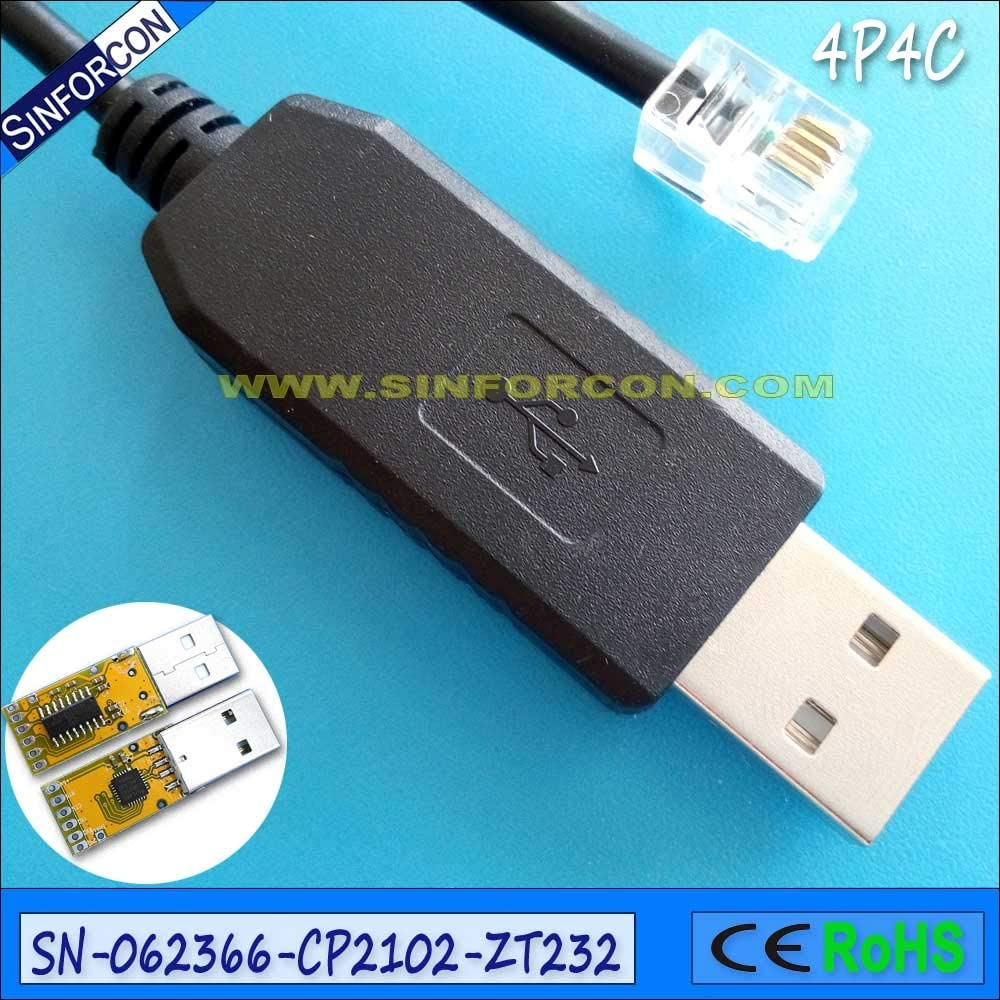 Cable Length: 180cm, Color: 6p6c Connectors db9 rs232 to rj11 Serial to rj12 Cable for Serial rs232 Cash Drawer Link pc Cable