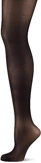 KUNERT MOMMY 20 Strumpfhose, Nylonstrumpfhose Damen 20 in den Optik matt, Umstandsstrumpfhose transparent (hautfarben & schwa