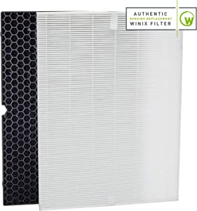 Genuine Winix 116130 Replacement Filter