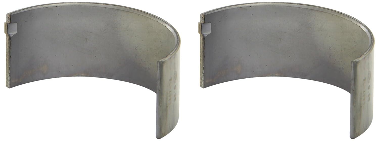 Glyco 71-4573 0.25mm Big End Bearings Federal Mogul